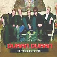 Cov05ultra remix duran edited