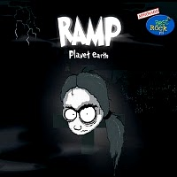 Ramp planet earth
