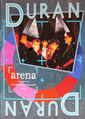 Arena-song-book-and-sheet-music edited