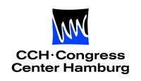 Congress Center Hamburg germany wikipedia duran duran
