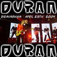 2004-04-25 birmingham edited