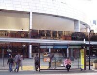 Sydney Entertinment Centre wikipedia duran duran show tour