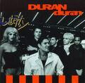 ZA9REAGC0Z EllenVonUnwerth CD DuranDuran Liberty 1990 01