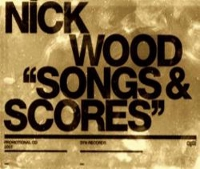 Songs and scores