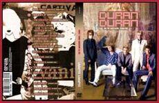 7-DVD UKTV05