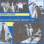 Sweden81frame