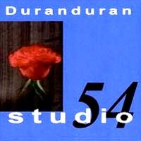 Duran duran studio 54 1988-11-16-barcelona