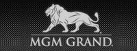 MGM Grand, Las Vegas wikipedia duran duran casino