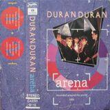353 arena album duran duran wikipedia JUGOTON · YUGOSLAVIA · CAEMI 9116 discography discogs music wikia