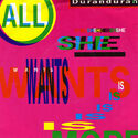 5 all she wants is single duran duran band discography germany 006-20 3162 7 discogs wikipedia