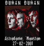4-2001-02-27-houston edited