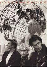 Duran-Duran-Duran-Magazine