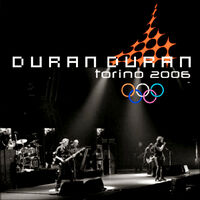 1 Recorded live at Medals Plaza, Piazza Castello, Torino, Italy, February 15th, 2006. duran duran wikipedia