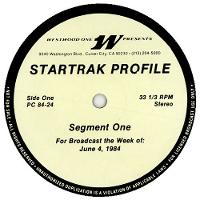 Duran-Duran-Startrak-Profile-