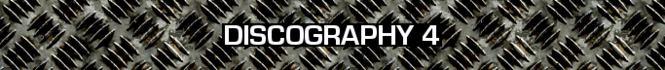 Discography 4 duran duran wikipedia discogs link qqq