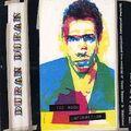 Duran-Duran-Too-Much-Informat