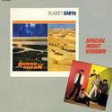 4 planet earth france 2C 052 52893 Z duran duran