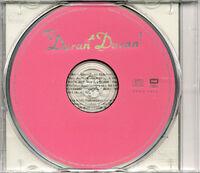 En Primeur Ici canada duran duran wikipedia promo cd hmv 1