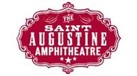 St augustine amphitheater DURAN DURAN CONCERT DISCOGS FAN SITE