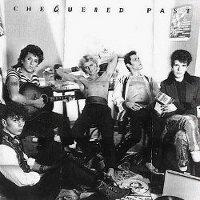 CHEQUERED PAST album