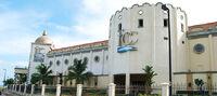 Figali Convention Center Outdoors, Panama wikipedia duran duran