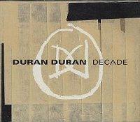 Duran-Duran-Ordinary-Worldd edited
