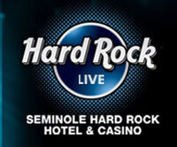 Hard Rock Live, Seminole Hard Rock Hotel & Casino, Hollywood, DURAN DURAN EVENT UPCOMING