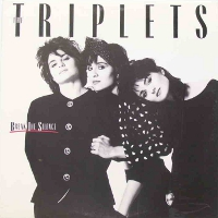 Triplets425561