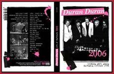 11-DVD Bratislava06
