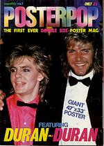 Duran-Duran-Posterpop-