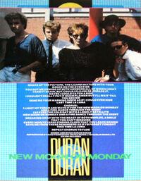 Duran-duran-new-moon-on-monday