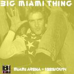 3-1989-01-14 Miami edited