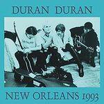 30-1993-11-26 neworleans