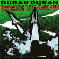 Duran duran burning the ground wikipedia song