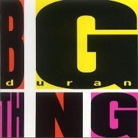 Album-Duran-Duran-Big-Thing