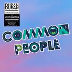 Common People Festival In Southampton wikipedia duran duran 2017 com