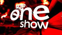 The-One-Show duran duran