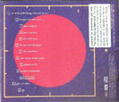 Capitol Records – 72435 78085 2 1 arena album duran duran wikipedia promo 1