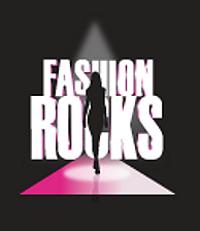 Logo fashion a