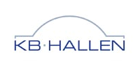 KB Hallen logo denmark duran duran wikipedia