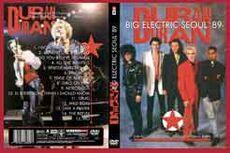 25-DVD Soul89