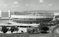 Budapest Sportcsarnok wikipedia duran duran