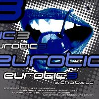 Eurotic 3 album
