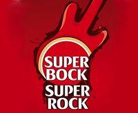 Super Bock Super Rock Festival duran duran wikipedia