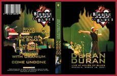 17 - DVD Anaheim01