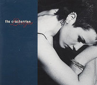 CranberriesLinger