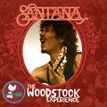 5434078 santana woodstock 200