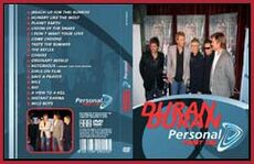 15-DVD Personal05