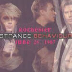 48-Rochester260687 edited