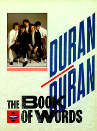 Duran-Duran-The-Book-Of-Words a